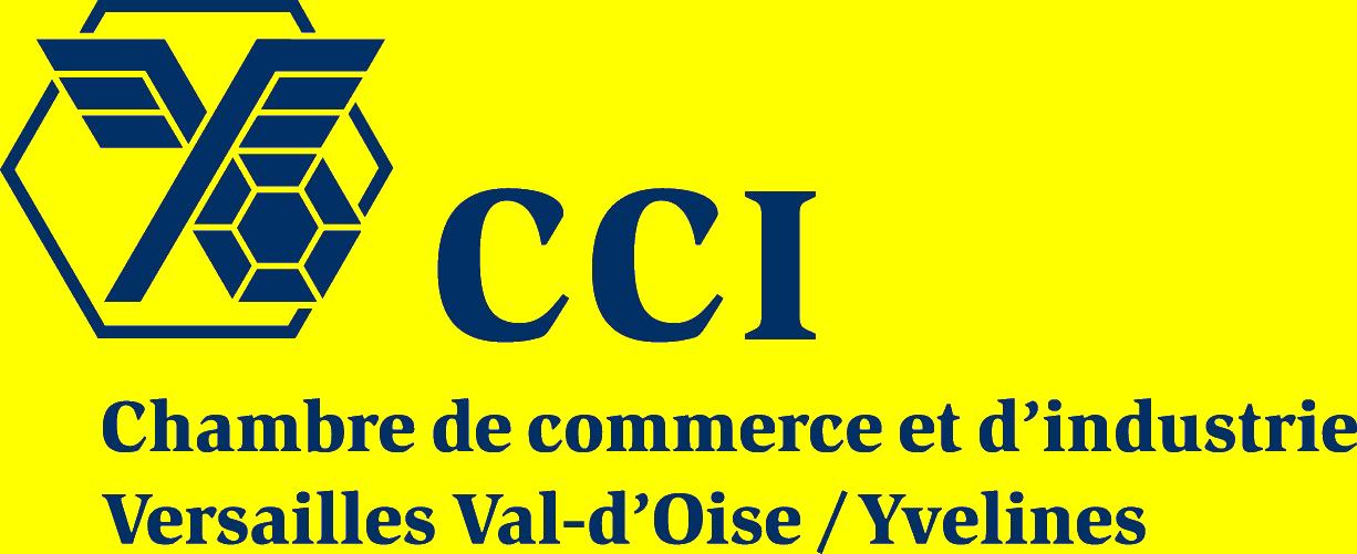 CCI Versailles Val d'Oises / Yvelines