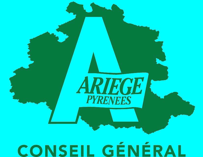 Conseil Général de l'Ariège