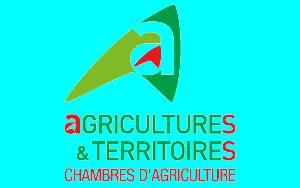 Chambres d'Agriculture Nationale et Régionale