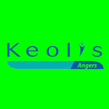 Keolis Angers
