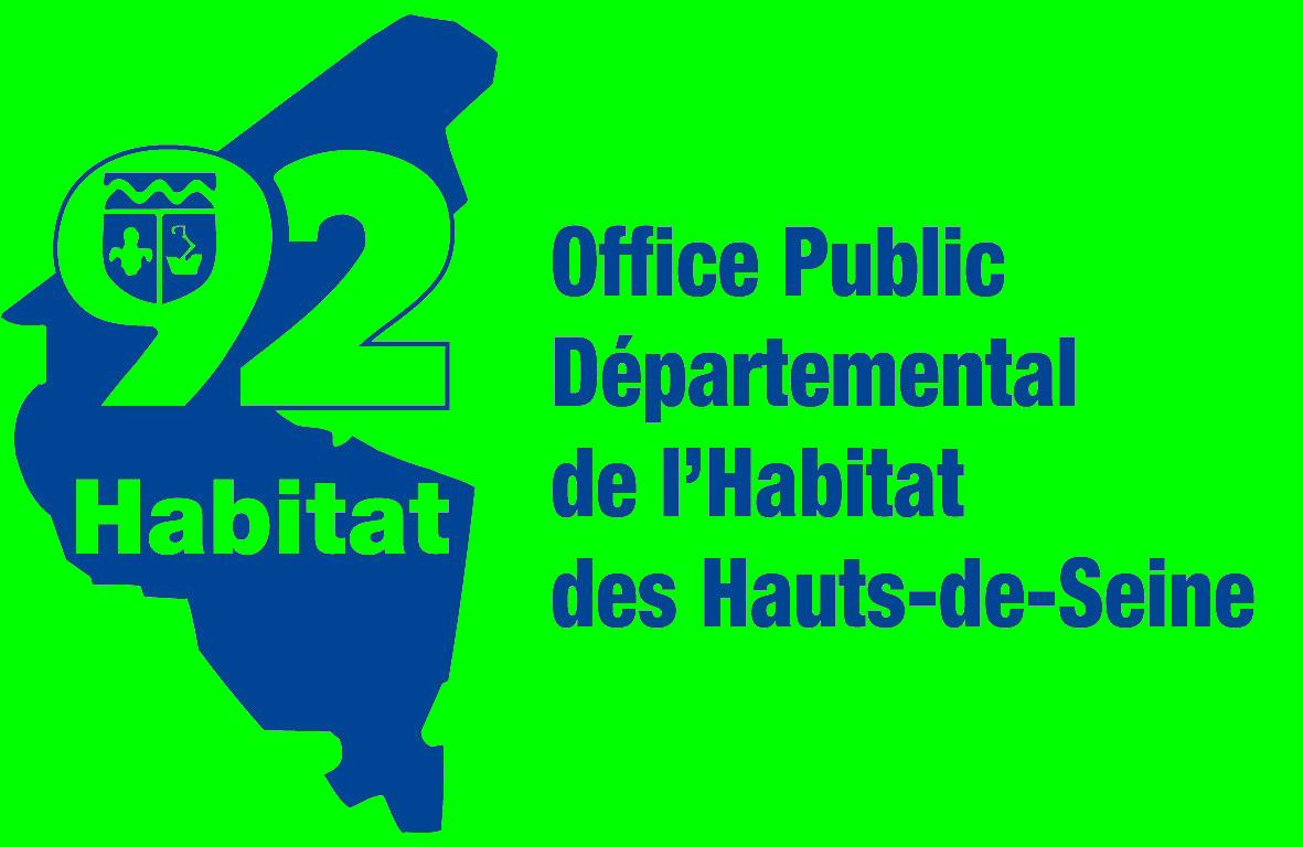 Office Départemental Public Habitat