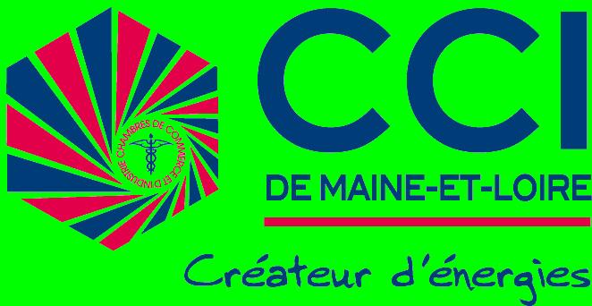 CCI de Maine-et-Loire